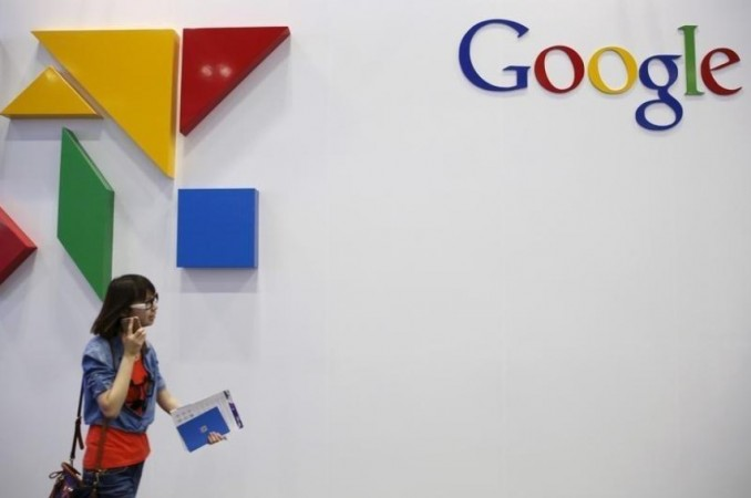 Google's lax privacy policy slammed