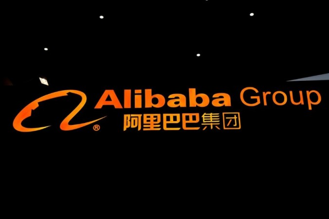 Alibaba's AI tool can write thousands of ad copies per second