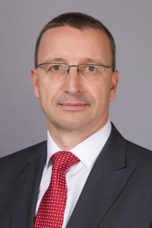 Martin Schwenk