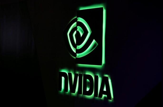 Nvidia AI program