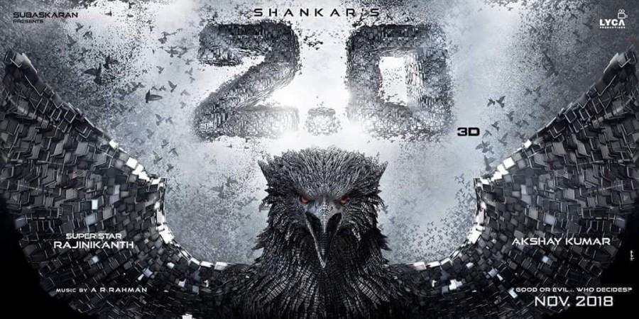 2-0-movie-lyrical-song-rajinikanth-shnkar
