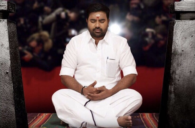 Tamizh Padam 2 Movie Review By Audience Live Updates Ibtimes India