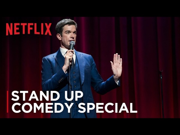 Netflix's comedy series: Here's a list of stand-up comedians who are part of the laugh-a-ton