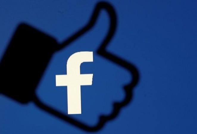 Facebook tourist and guide algorithms