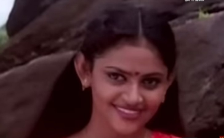 Tamil TV actress Priyanka to Silk Smitha: 5 South Indian