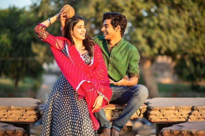 dhadak movie full hd free download