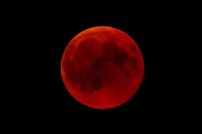 blood moon 2019 india - photo #39