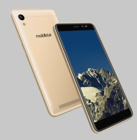 Mobiistar C1 Lite launched in India