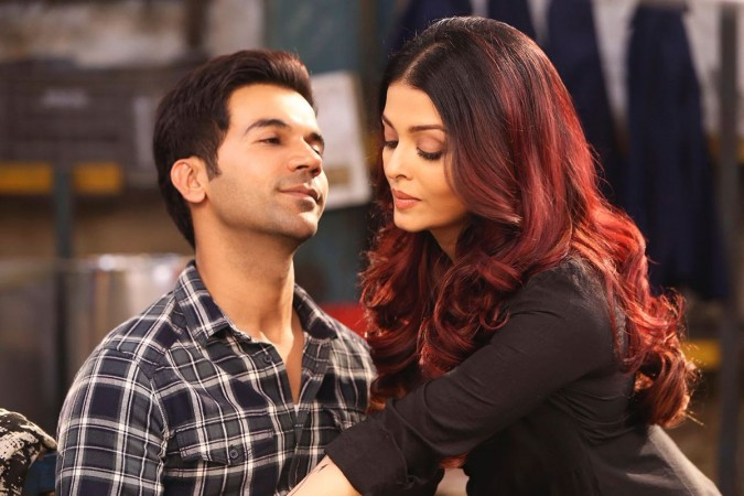 Download Fanney Khan Full Movie In Hd 720p