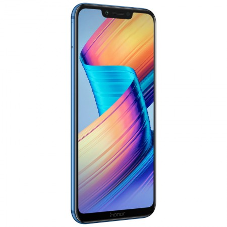 Honor Play launched in India