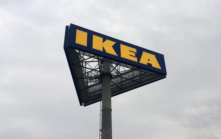 Ikea hyderabad