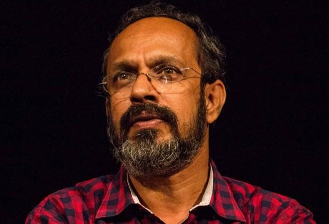 Yajamana producer B Suresha
