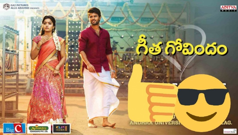 torrents telugu new movies 2018