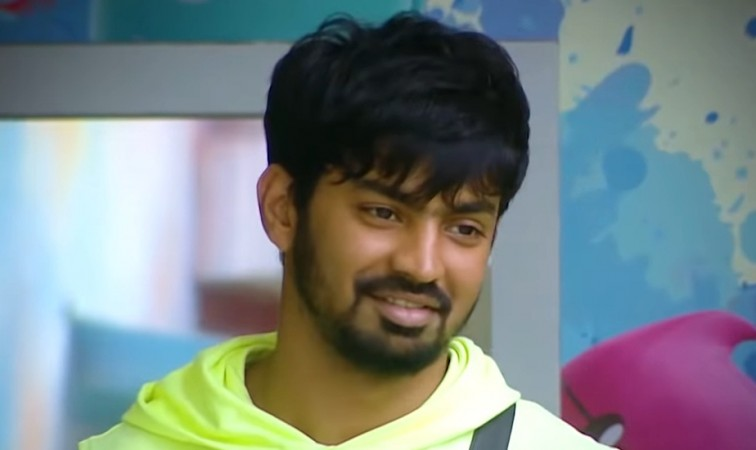 Image result for mahat eliminated