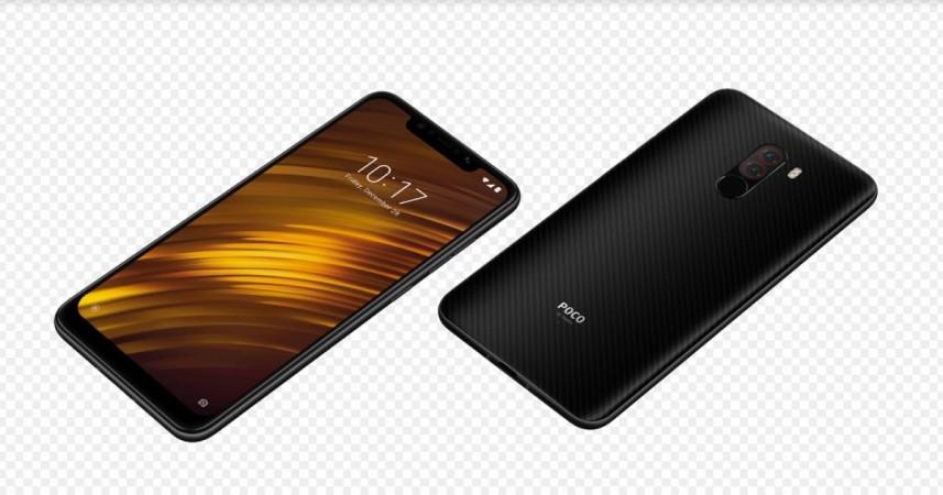 Xiaomi, Poco F1, launch, flash sale, Flipkart