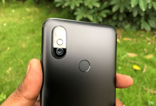 Xiaomi, Mi A2, Android One, launch, camera, review