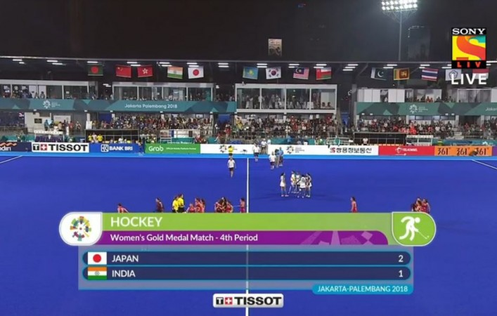 Asian Games 2018 Day 13 36 Year Long Wait To Continue As India