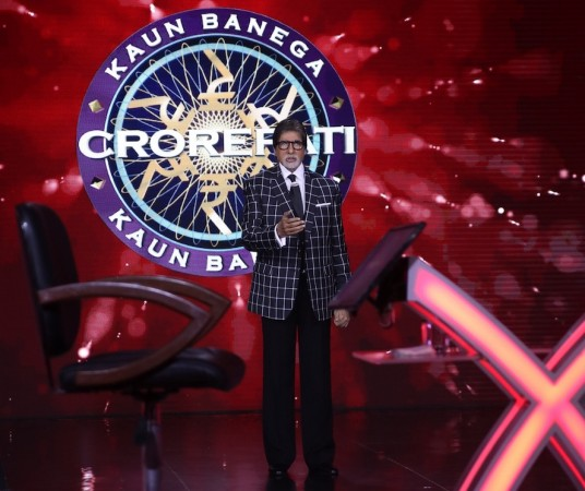 Kaun Banega Crorepati 10 premiere: 10 things to know about Amitabh Bachchan's KBC 10