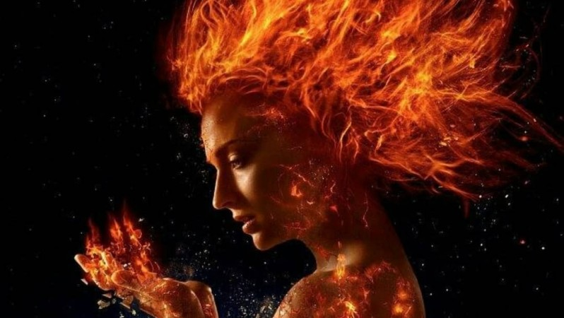 X-Men: Dark Phoenix full movie HD print leaked online on
