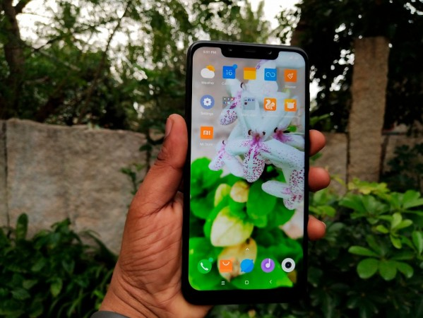 Xiaomi, Poco F1, launch, review, price, specifications,