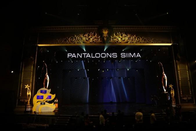 SIIMA Awards 2018