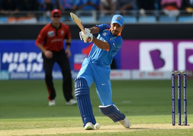 India vs Afghanistan cricket live stream: Asia Cup 2018 Super Four