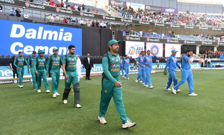 Icc Cricket World Cup 2019 India Pakistan Match Tickets Re