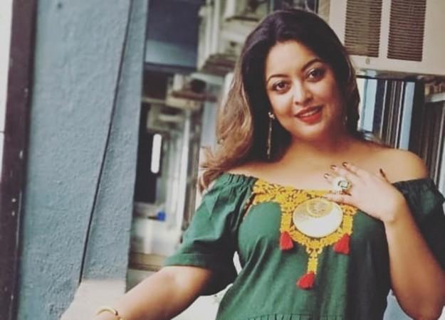 Aashiq banaya aapne emraan hashmi sexy music - 1 7