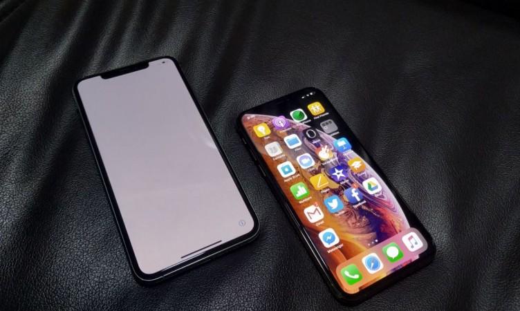 Apple, iPhone XS, iPhone X Max, India, launch, price