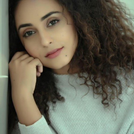 Bigg Boss Malayalam runnerup Pearle Maaney opens up about her
