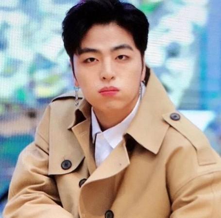 Junhoe (iKON) sexcuse pour son post et ses réponses à des