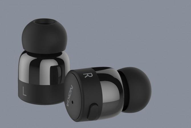 Nokia Earbuds,launch, specs