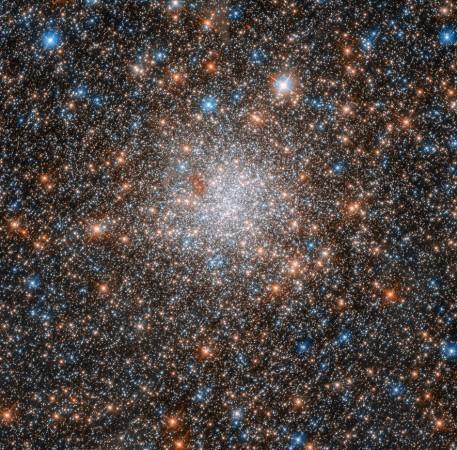 NGC 1898