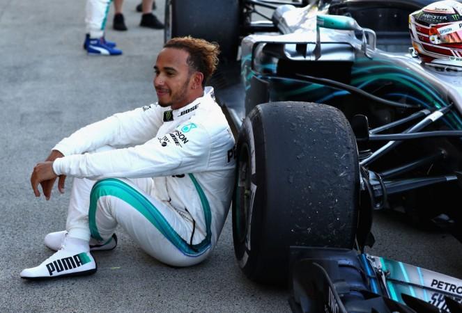 Lewis Hamilton, Japanese grand prix, formula 1