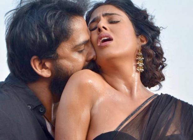 ram-gopal-varma-bhairava-geetha-movie-release-post