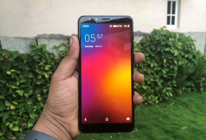 Lenovo K9, review, India, launch, price