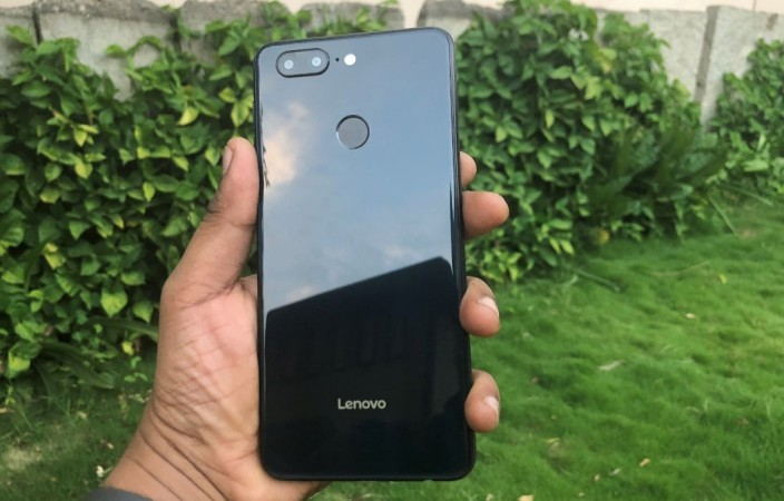 Lenovo K9, review, launch,India, price
