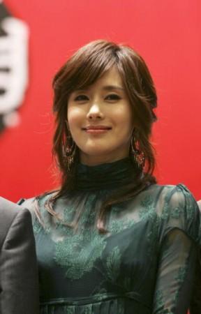 Kim Ji-Soo file image