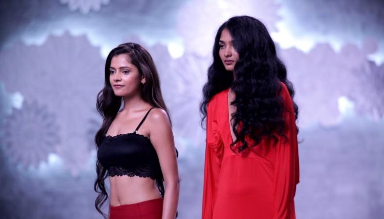 Aishwarya, Shefali