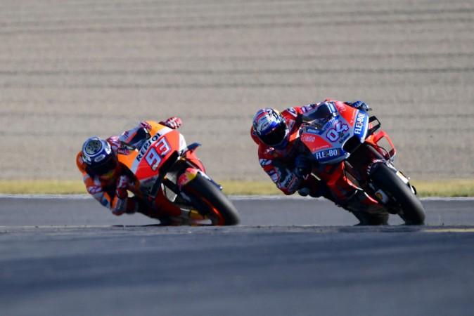 MotoGP of Japan