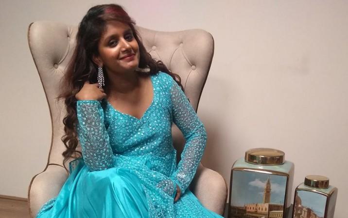 Bigg Boss Kannada 6: Contestant 8 - Rapid Rashmi