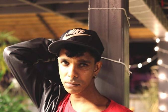 Bigg Boss Kannada 6: Contestant 9 - Adam Pasha