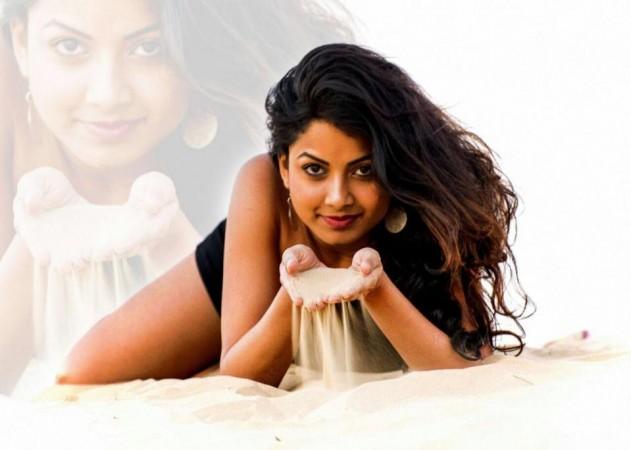 Bigg Boss Kannada 6: Contestant 15 - Sneha Acharya