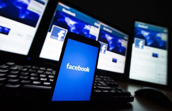 Facebook's battle against fake news intensifies