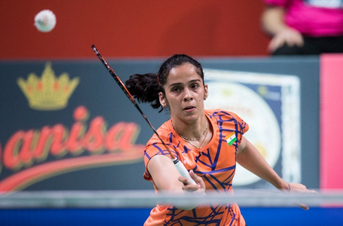 BWF World Championships 2019: Women's singles preview
