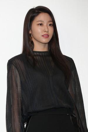 Seolhyun file image