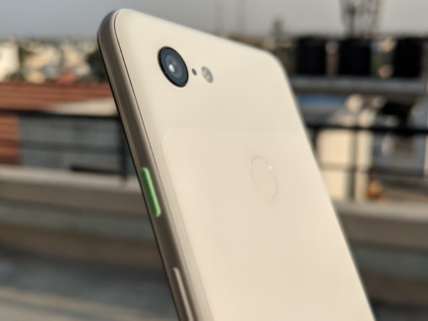 Google's Night Sight on Pixel 3 XL is magical: Review with