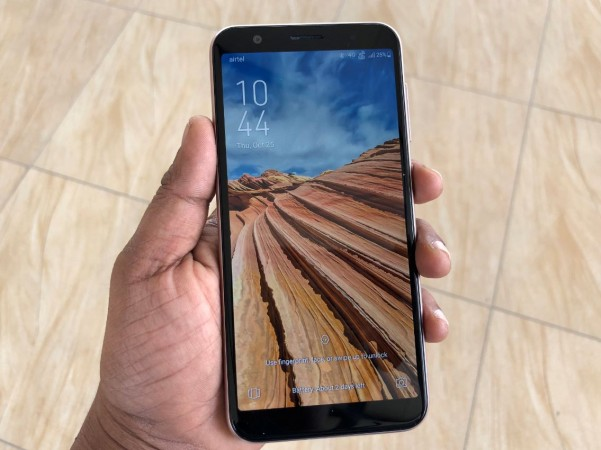 Asus, Zenfone Max M1, review, India, launch, price