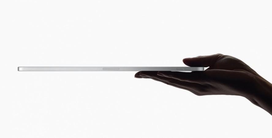 Apple, iPad Pro, 2018, launch, price,