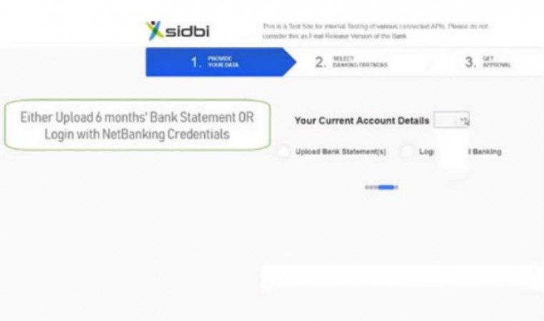 Step 5 to get Rs 1 crore loan in 59 minutes